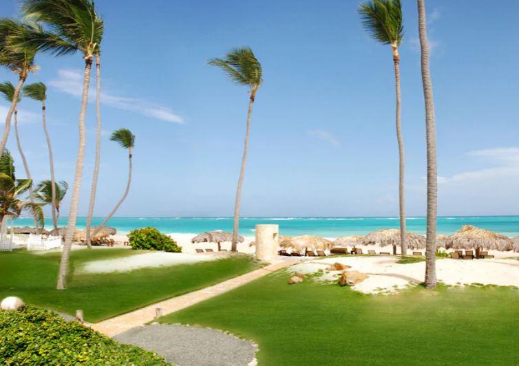 Punta Cana All-Inclusive Resort