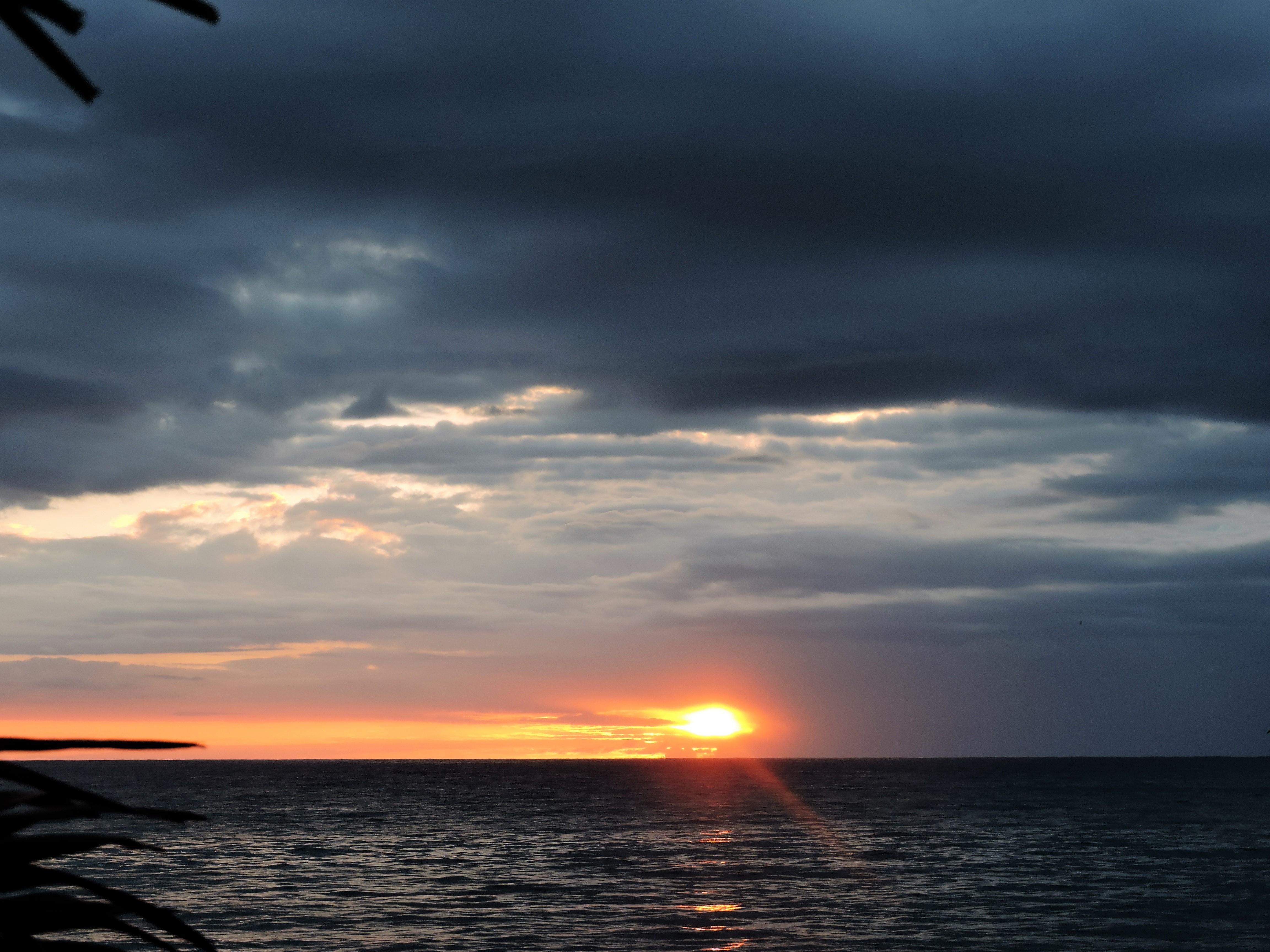 Sunset Villa Cofresi Rincon Puerto Rico