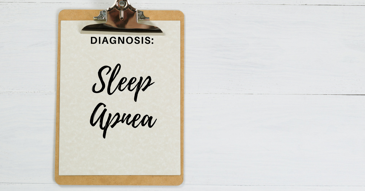 Traveling with Sleep Apnea: All You Need to Know