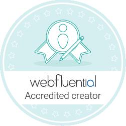 webfluential goldenagetrips badge